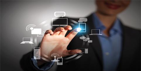 E-ticaret ne kadar e-güvenli/e-hukuki?
