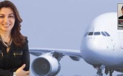 EN PARLAK YILDIZ AIR FRANCE-KLM